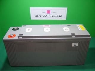 日立化成 HC100-12